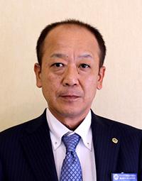 2019_chairman