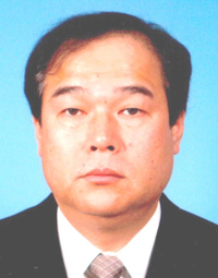 2021_chairman
